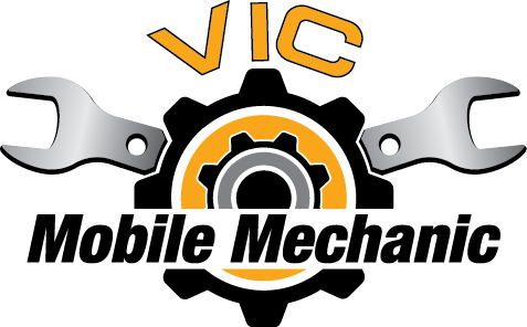 Vic Mobile Mechanic